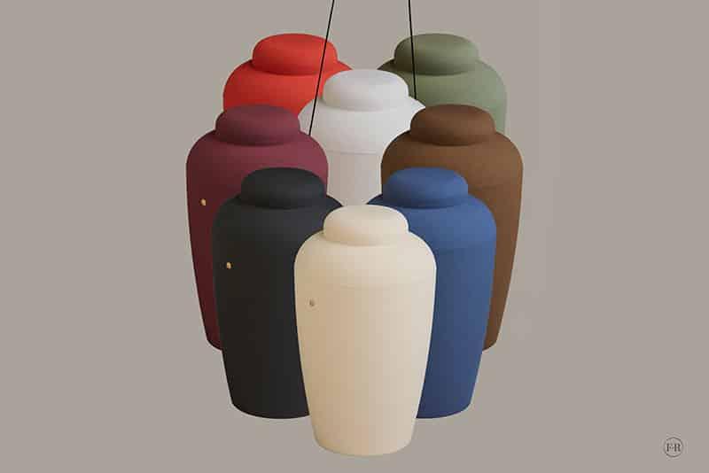 Softurne, alle farver - kr. 890,-